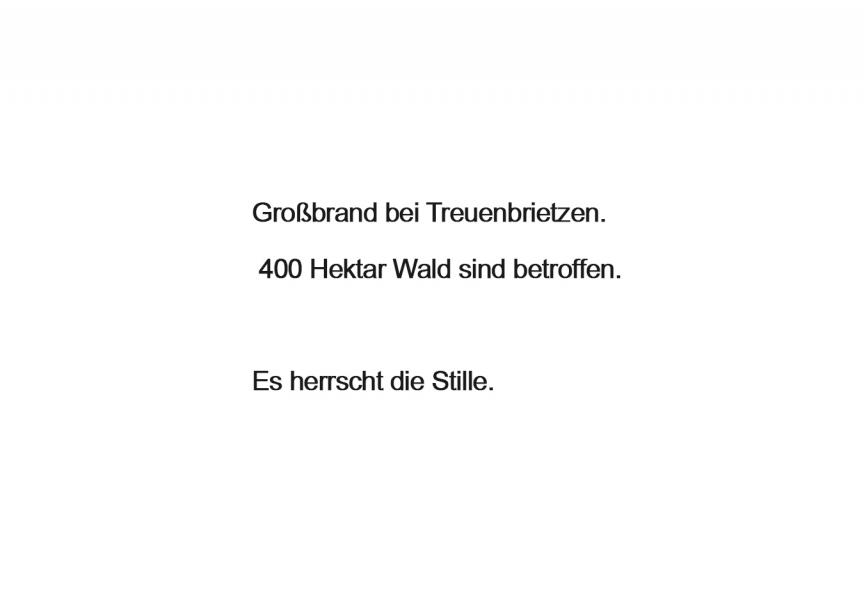 http://www.jennadallwitz.de/files/gimgs/th-62_Unbenannt-1_v2.jpg