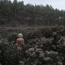 http://www.jennadallwitz.de/files/gimgs/th-39_naked-in-the-woods-2_web.jpg